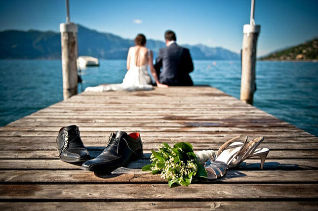 wedding-on-Lake-Garda