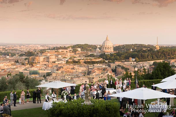 wedding-planner-in-Rome-&-lake-Bracciano
