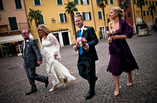 wedding-planners-in-Sirmione