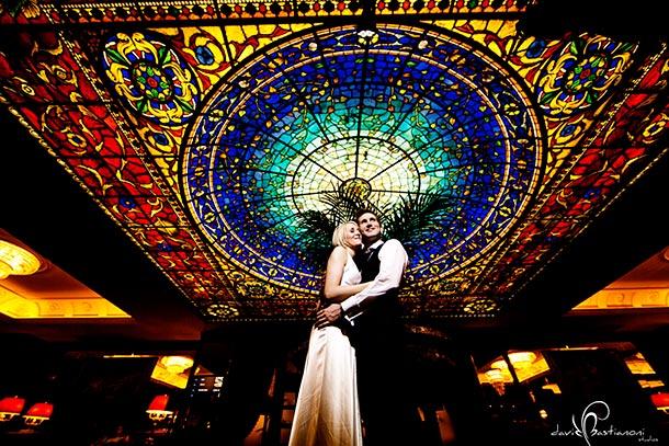 wedding-reception-at-Hotel-Dino-in-Baveno