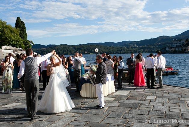 wedding-reception-at-Hotel-San-Rocco