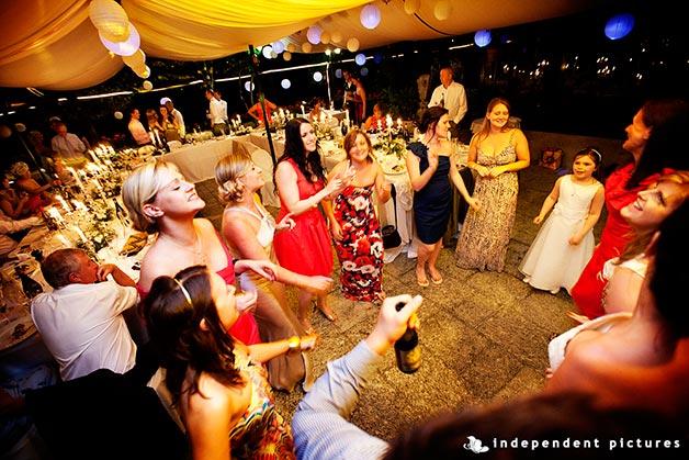 wedding-reception-at-San-Giulio-restaurant