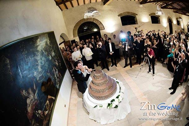 wedding-reception-at-Scuderie-Odescalchi-on-Lake-Bracciano