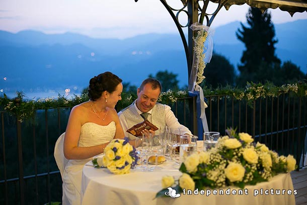 wedding-reception-at-Villa-Pestalozza-lake-Orta