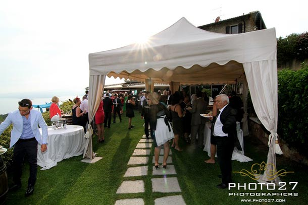 wedding-reception-in-Torri-del-Benaco