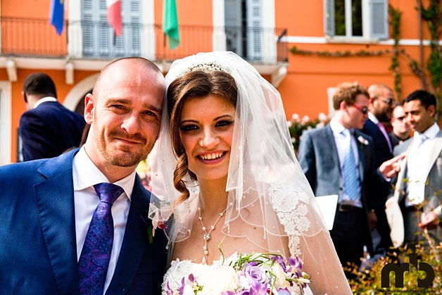 wedding_at_Gardone_Riviera_Garda_lake_07