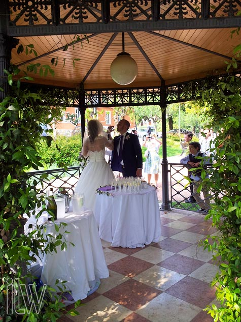 wedding_at_Gardone_Riviera_Garda_lake_10