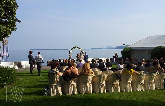 wedding_at_Gardone_Riviera_Garda_lake_12