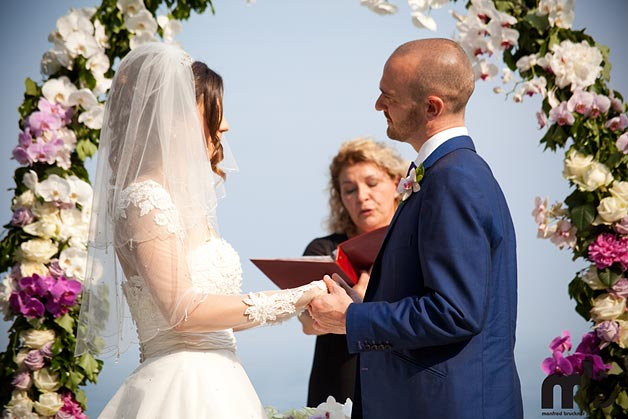 wedding_at_Gardone_Riviera_Garda_lake_13