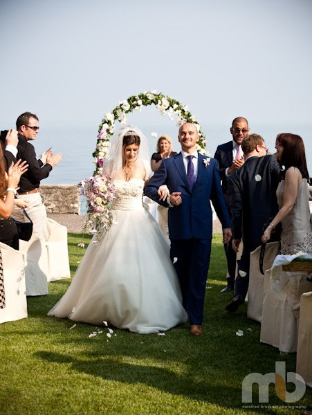 wedding_at_Gardone_Riviera_Garda_lake_14