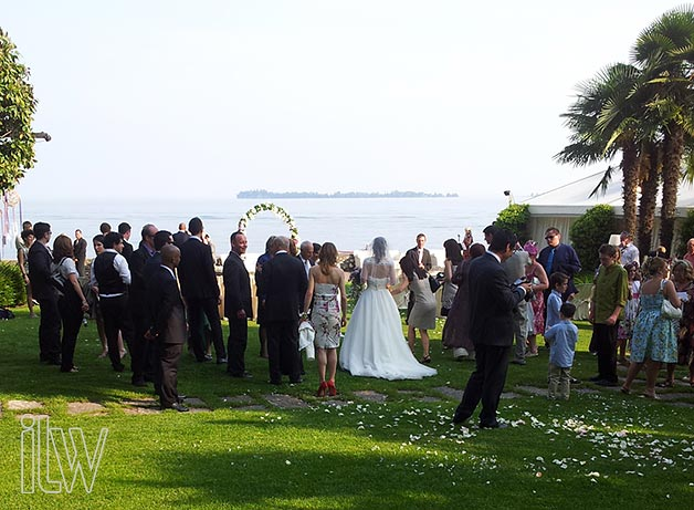 wedding_at_Gardone_Riviera_Garda_lake_15