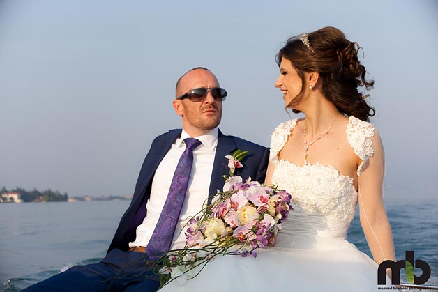 wedding_at_Gardone_Riviera_Garda_lake_17
