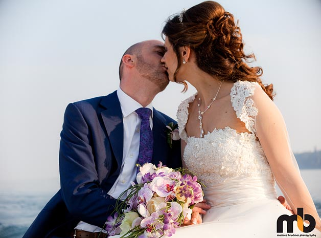 wedding_at_Gardone_Riviera_Garda_lake_18