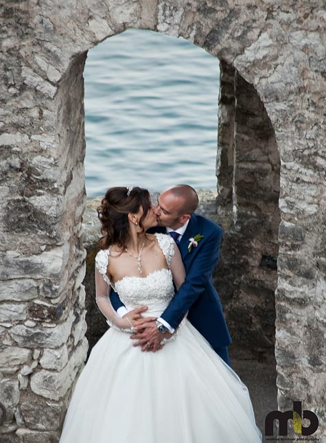 wedding_at_Gardone_Riviera_Garda_lake_19