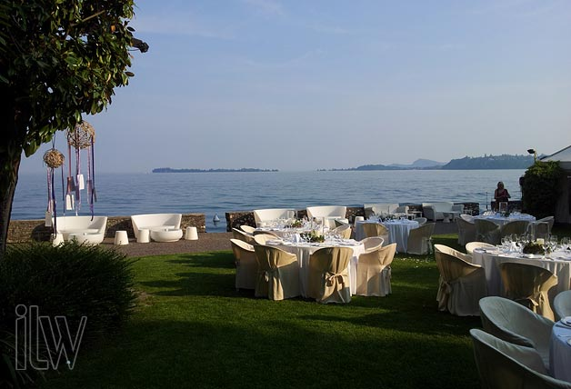 wedding_at_Gardone_Riviera_Garda_lake_20