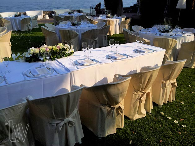 wedding_at_Gardone_Riviera_Garda_lake_21