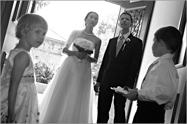 wedding_in_Locarno_lake_Maggiore_02