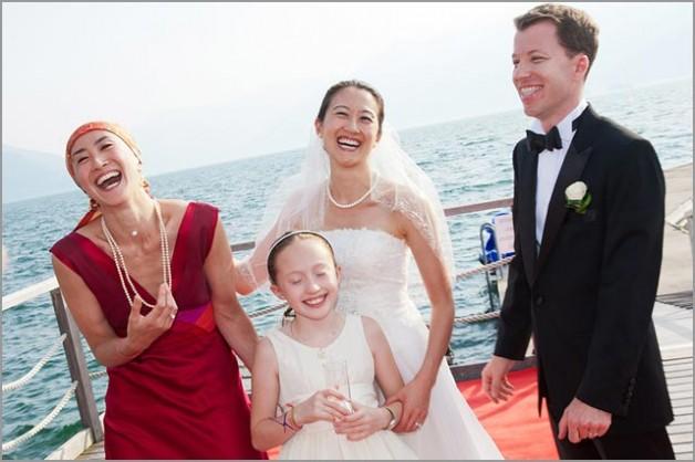 wedding_in_Locarno_lake_Maggiore_05
