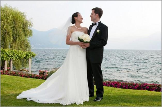 wedding_in_Locarno_lake_Maggiore_06