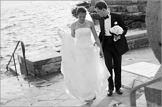 wedding_in_Locarno_lake_Maggiore_09
