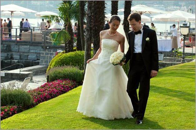 wedding_in_Locarno_lake_Maggiore_10