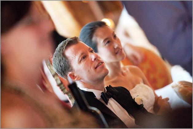 wedding_in_Locarno_lake_Maggiore_11