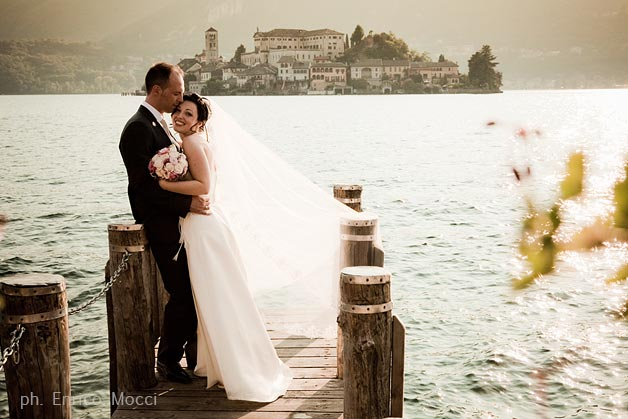 weddings-at-Lake-Orta