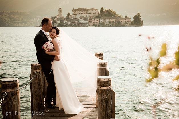 weddings-at-Lake-Orta