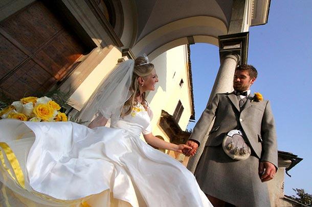 weddings-at-Lake-Orta_Sacro-Monte-church