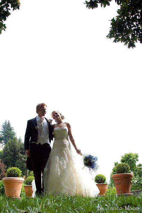 weddings-at-Palazzo-Gemelli-in-Orta