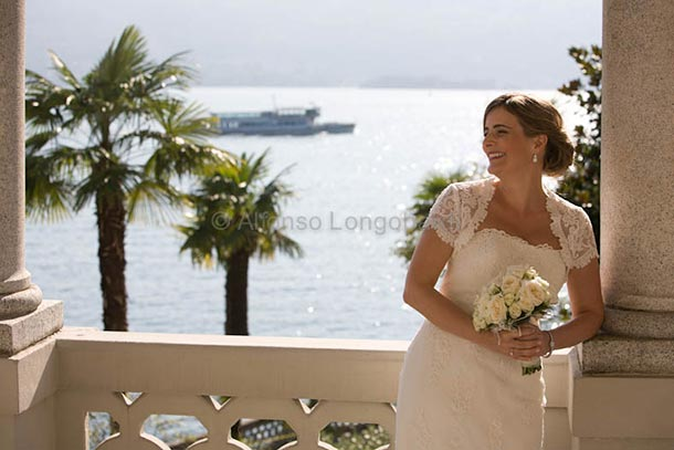 weddings-at-villa-Rusconi-on-lake-Maggiore