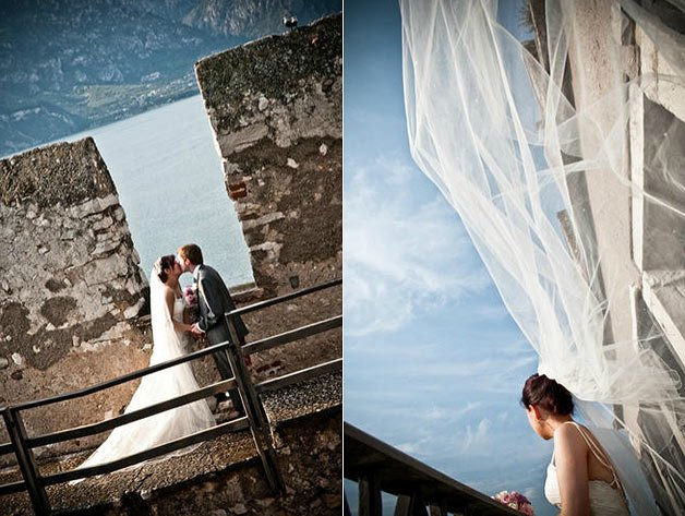 weddings-on-Lake-Garda