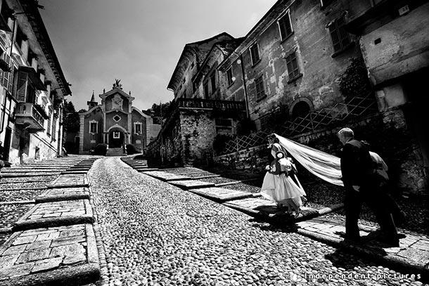 weddings-on-Lake-Orta_Assunta-church