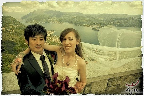 weddings-on-Lake-Orta_Madonna-del-Sasso-church