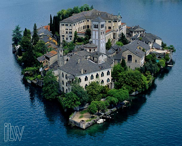 weddings-on-Lake-Orta_St-Julius-Island