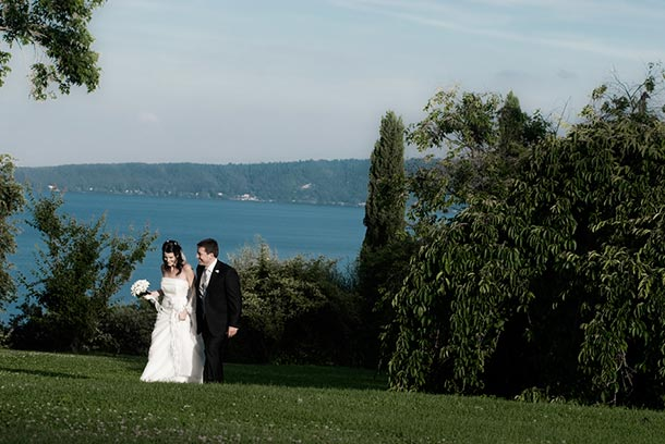 weddings-on_Bracciano-lake