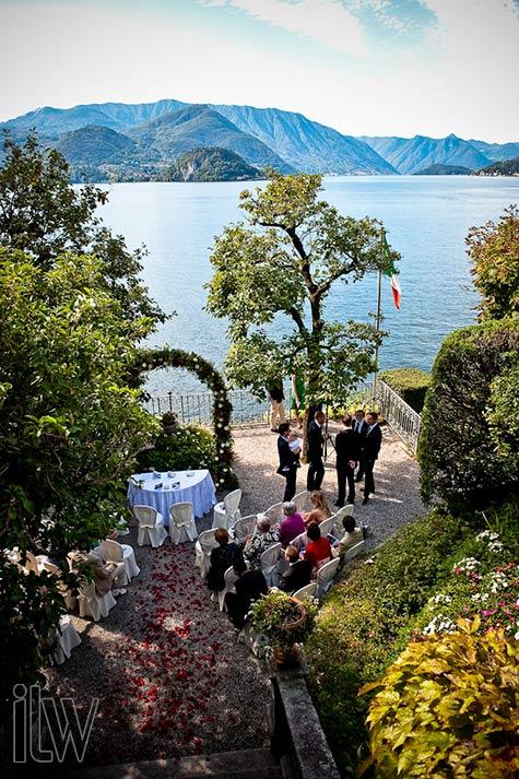 01_civil-wedding-Villa-VARENNA-lake-Como