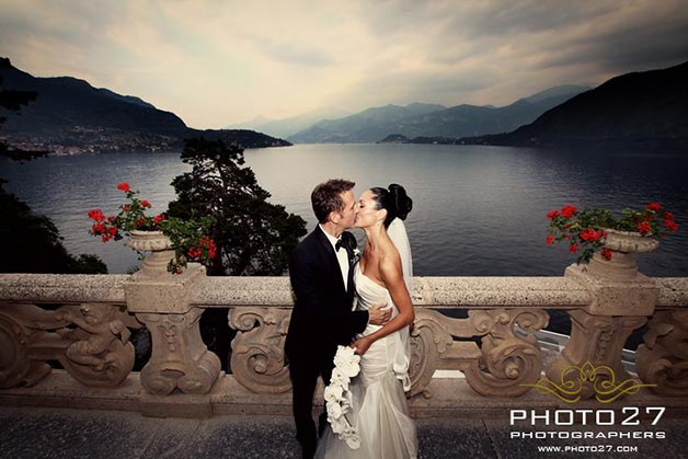 01_lake-Como-weddings