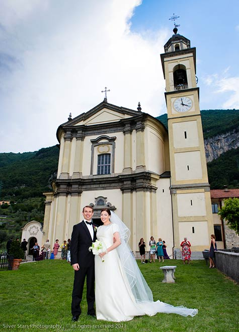 01_wedding-CHURCH-TREMEZZO-lake-Como