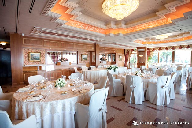 01_wedding-at-Hotel-Dino-in-Baveno