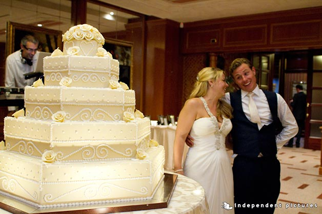 01_wedding-cake-Hotel-Dino-in-Baveno