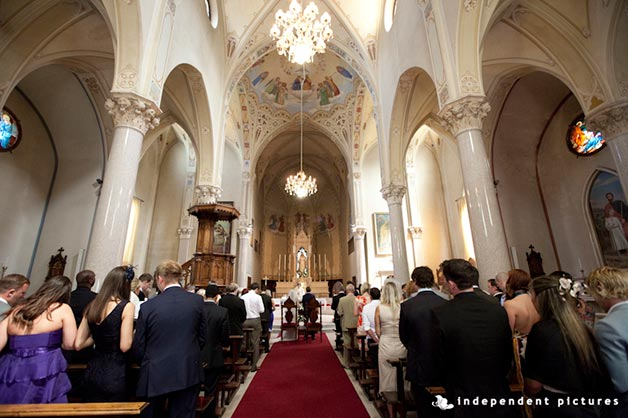 01_wedding-ceremony-at-Carciano-Church-in-Stresa