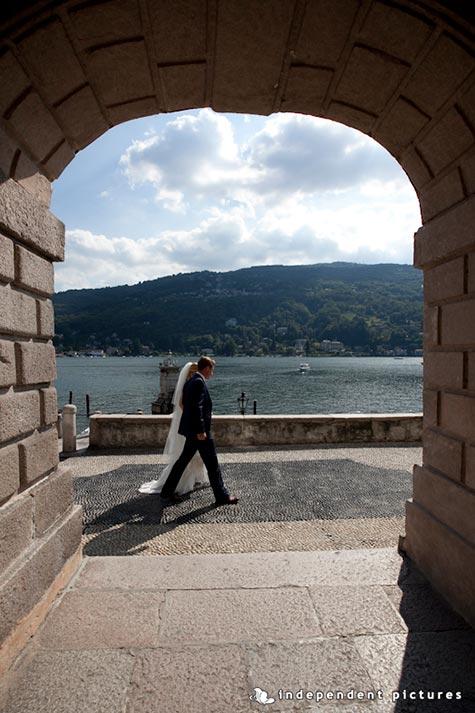 01_wedding-in-Stresa-Borromeo-Islands