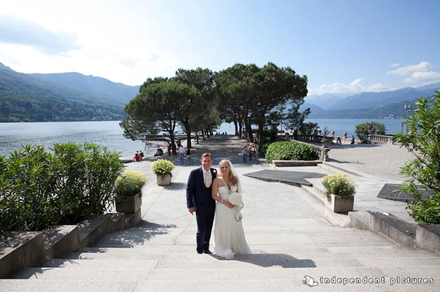 01_wedding-on-Isola-Bella-Borromeo-Islands