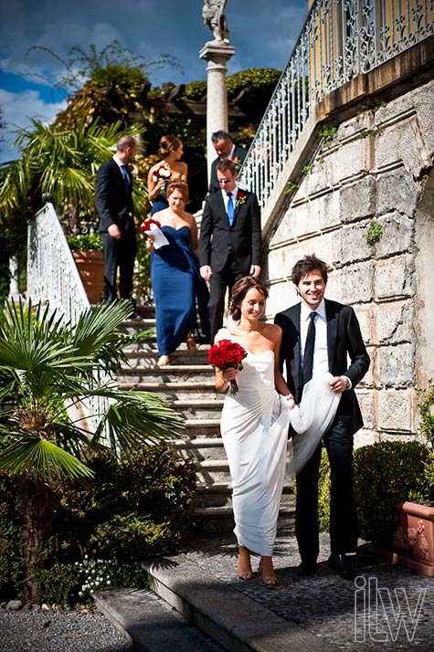 02_civil-wedding-Villa-VARENNA-lake-Como