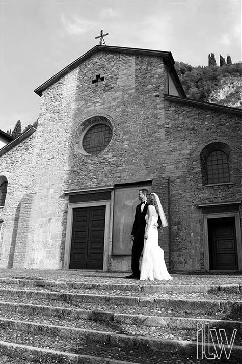 02_wedding-CHURCH-VARENNA-lake-Como
