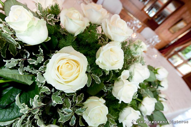 02_wedding-at-Hotel-Dino-in-Baveno