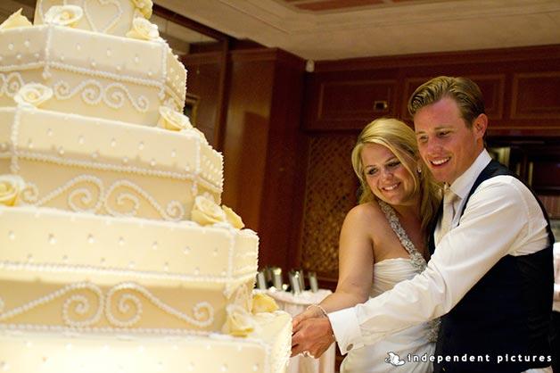 02_wedding-cake-Hotel-Dino-in-Baveno