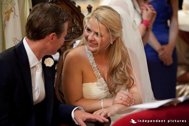02_wedding-ceremony-at-Carciano-Church-in-Stresa