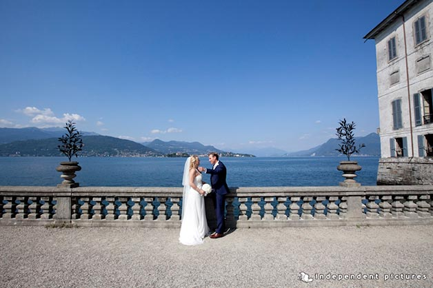 02_wedding-on-Isola-Bella-Borromeo-Islands